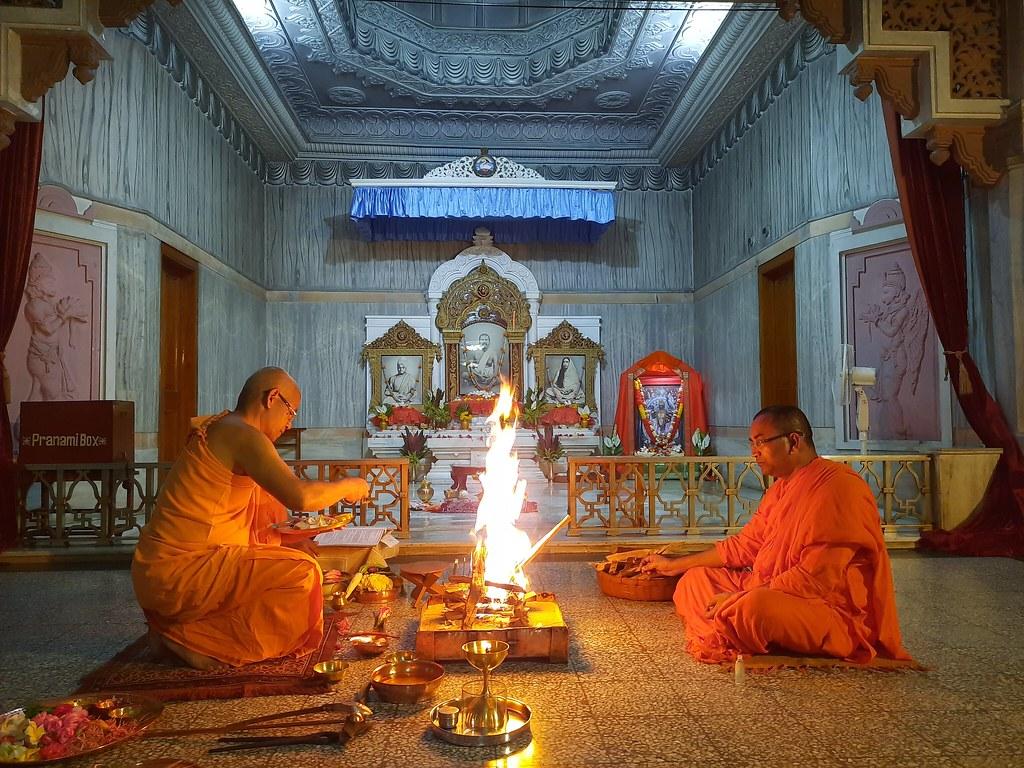 Phalaharini Kali Puja (38)