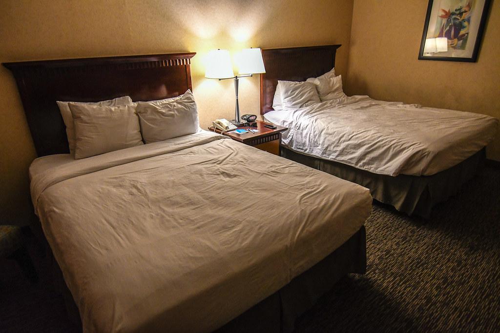 Beds Portofino Anaheim