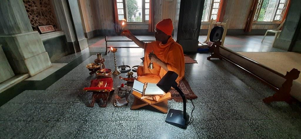 Ashtami Puja (2)