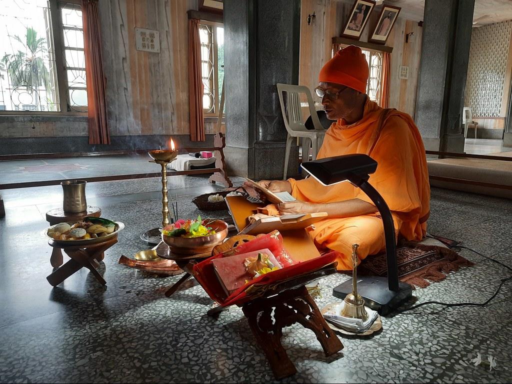 Ashtami Puja (9)