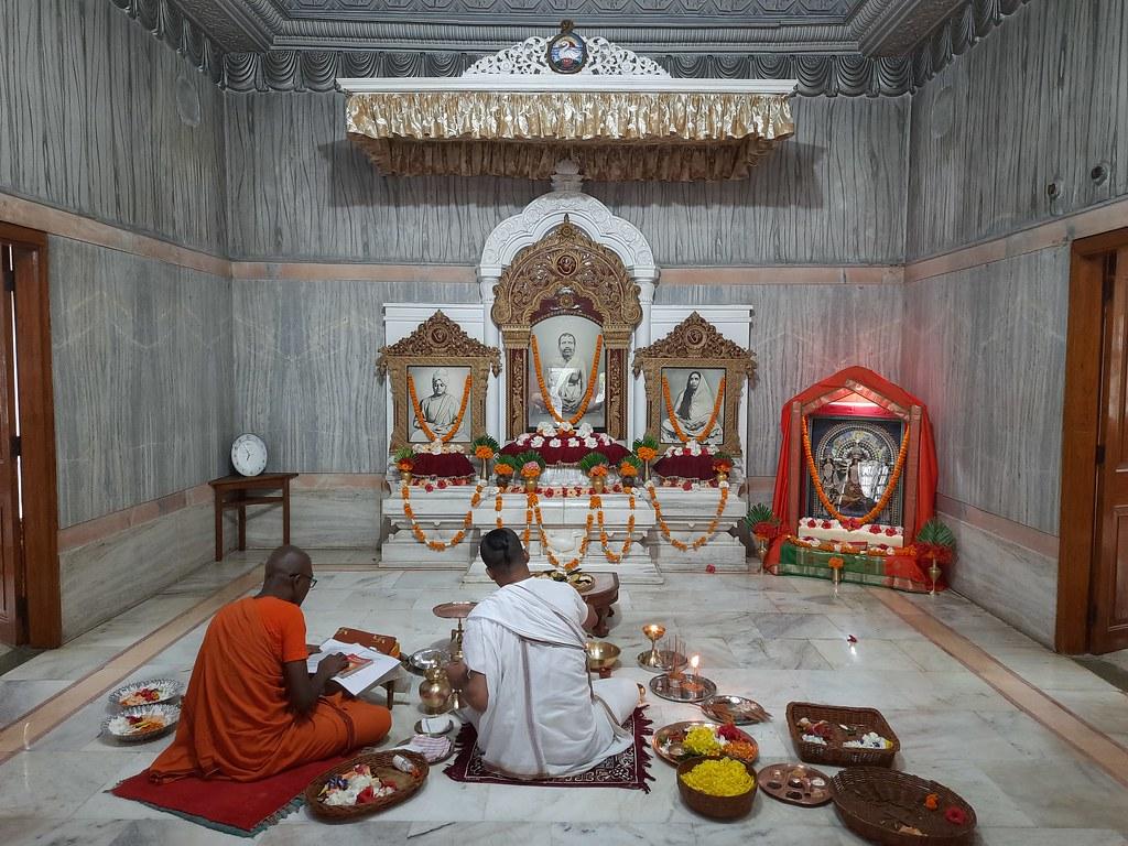 Ashtami Puja (10)