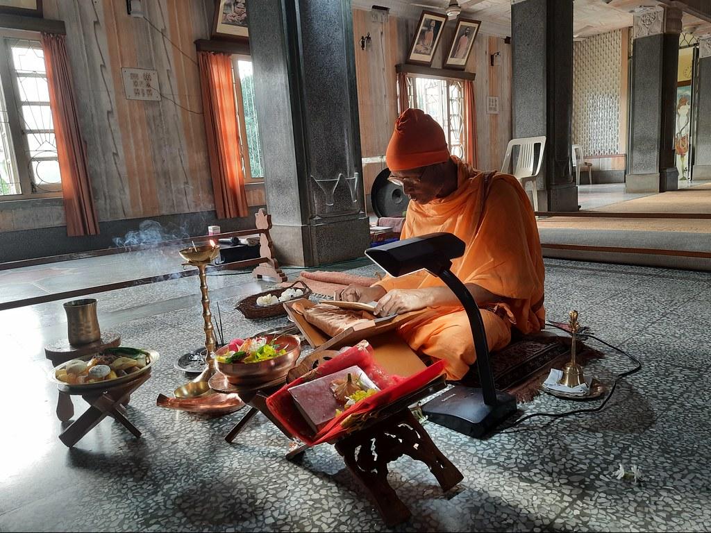 Ashtami Puja (11)