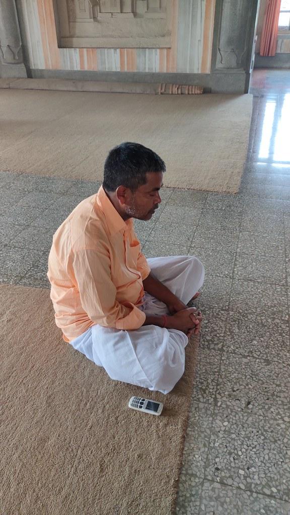 Ashtami Puja (16)