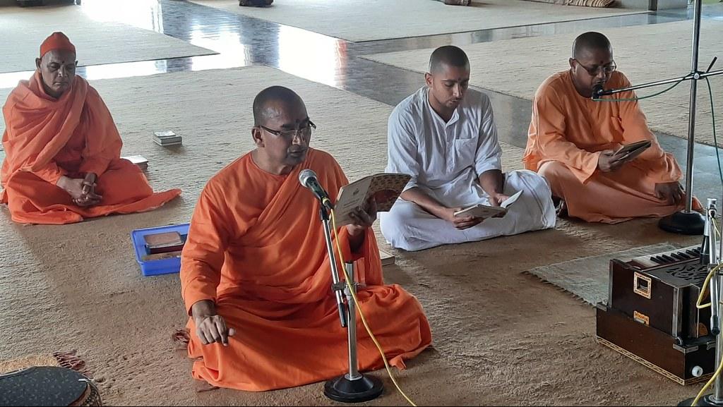 Ashtami Puja (22)