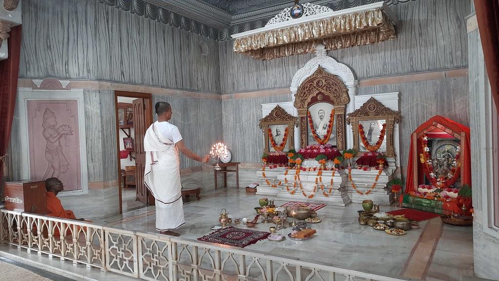 Ashtami Puja (25)