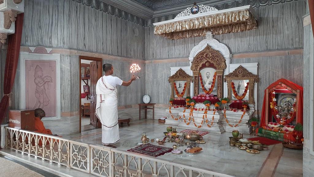 Ashtami Puja (27)