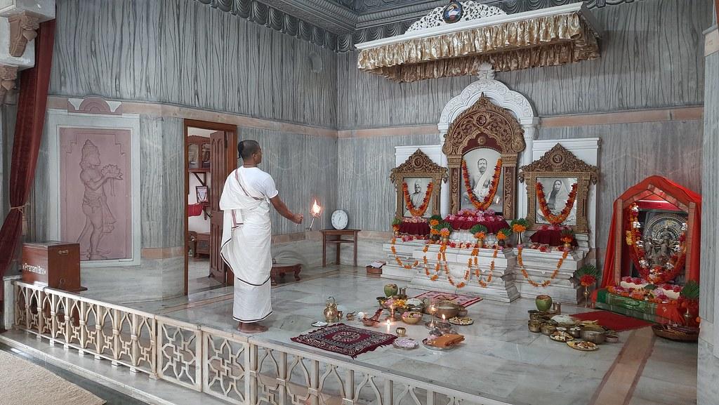 Ashtami Puja (35)