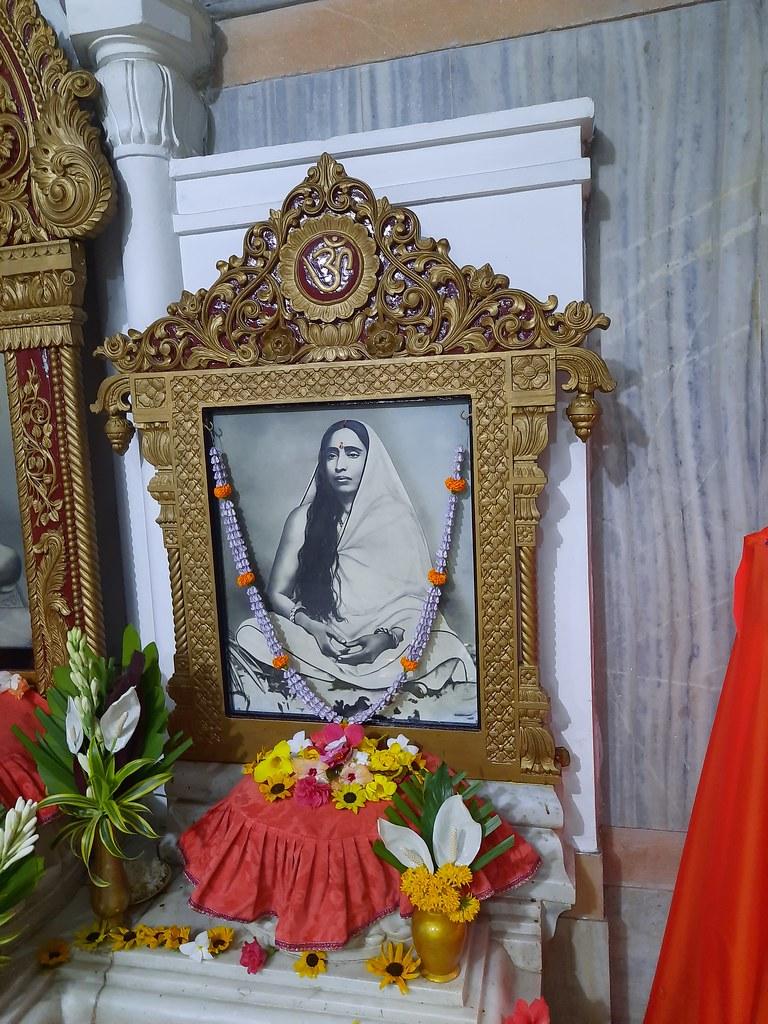 Phalaharini Kali Puja (13)