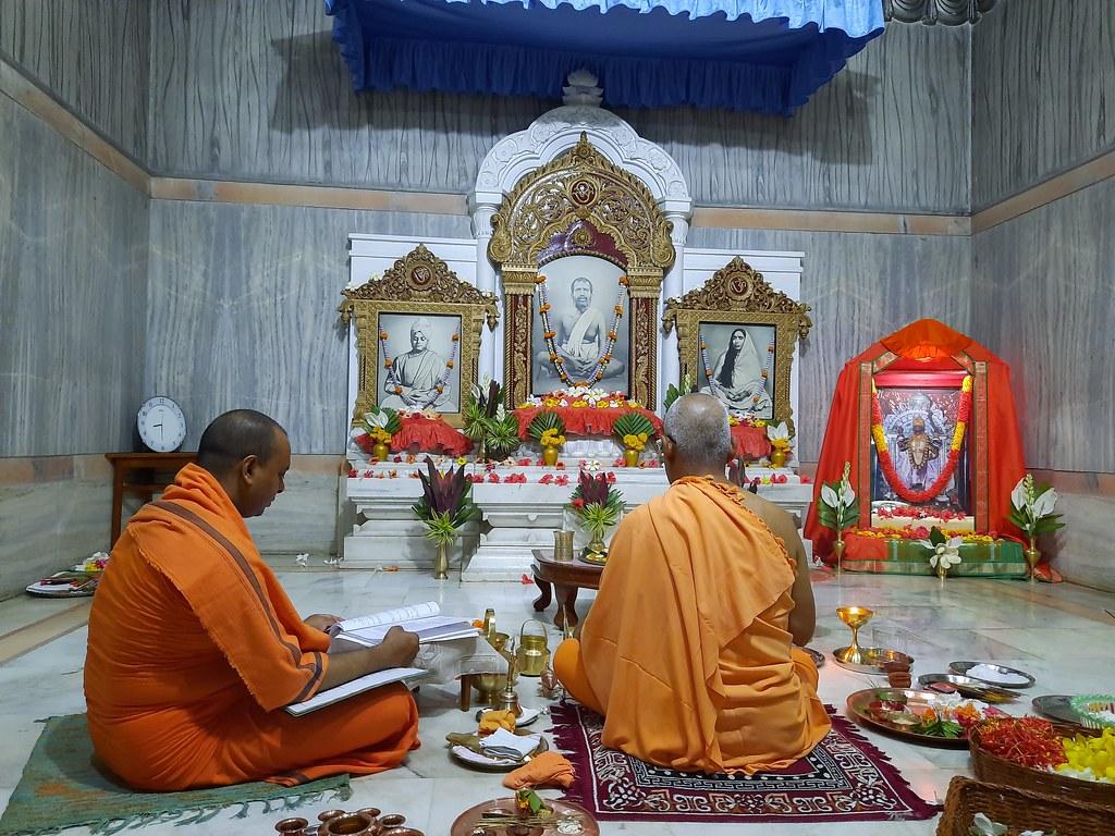 Phalaharini Kali Puja (20)