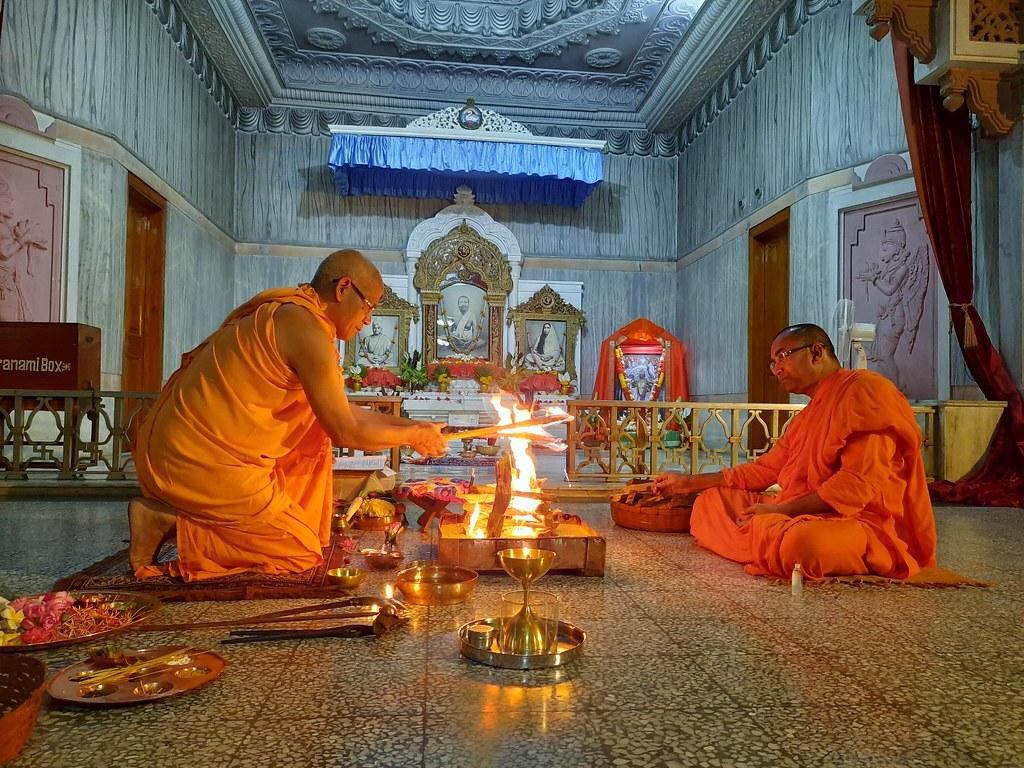 Phalaharini Kali Puja (35)