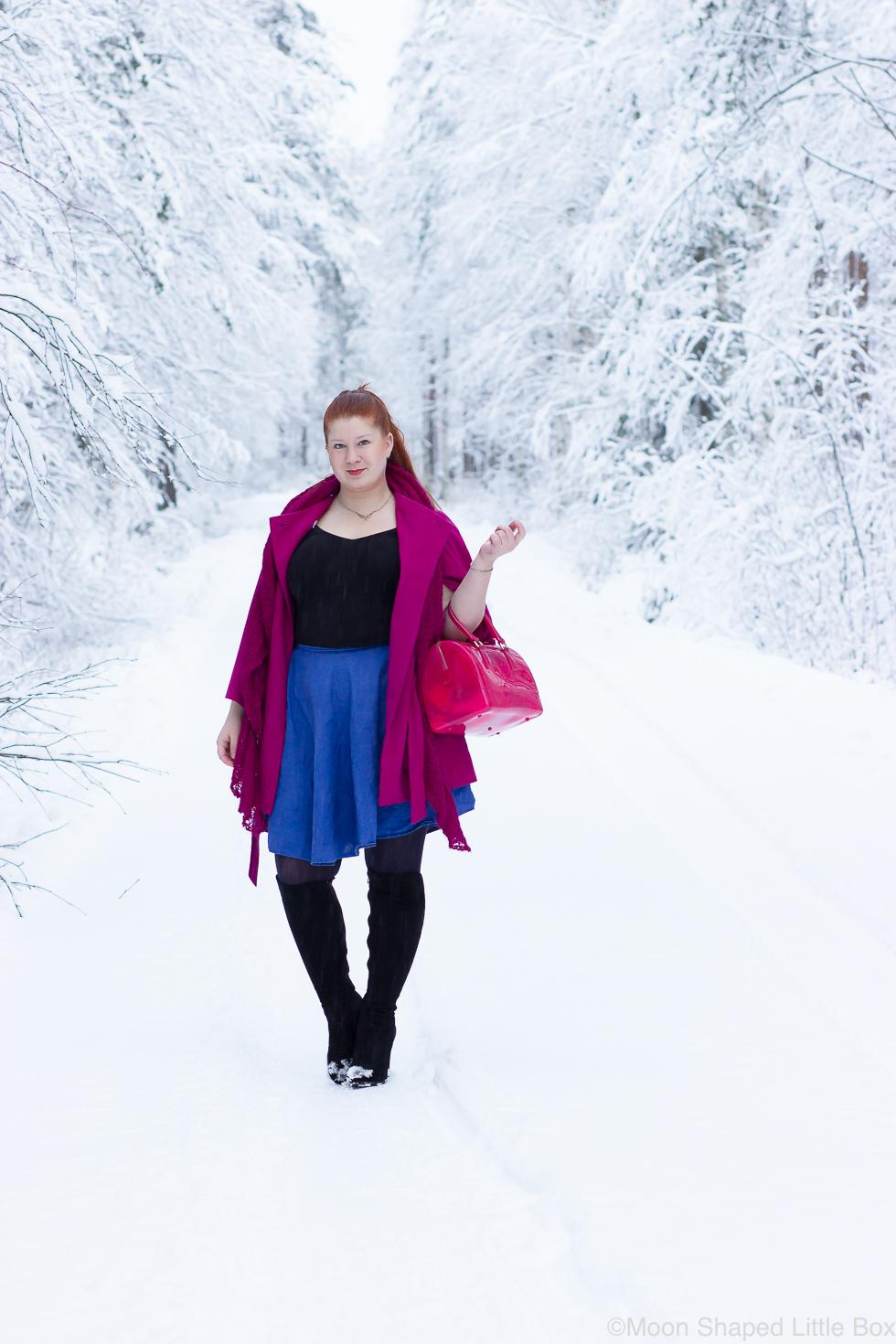 Talvimuoti-2020-tyyliblogi