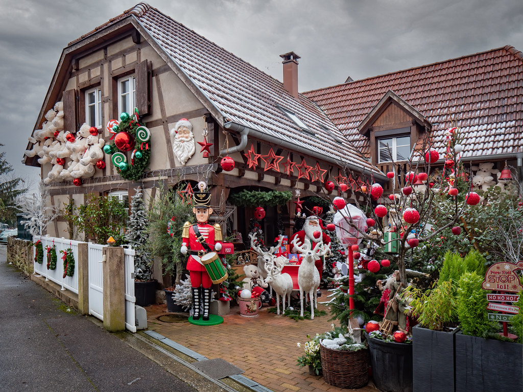Après la Noël... 50799633563_1d6e16756a_b
