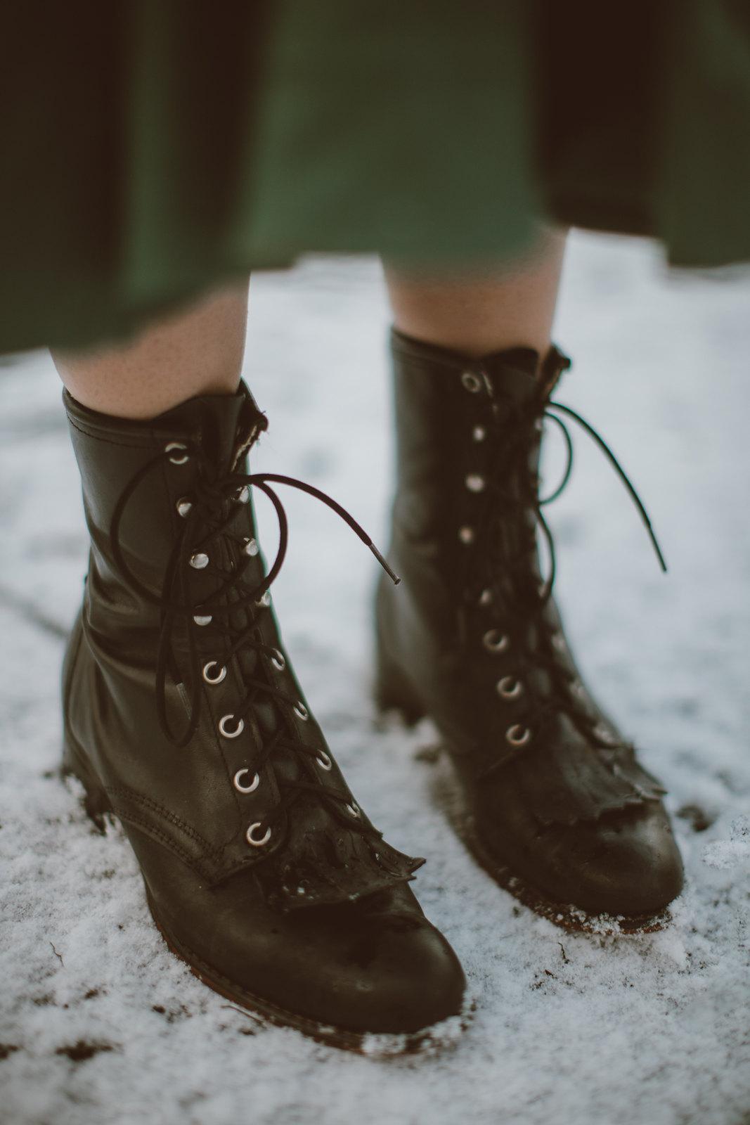 snowoods-2