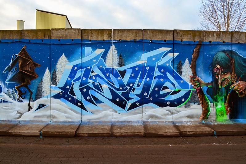 AZME_CHEMNITZ_IV