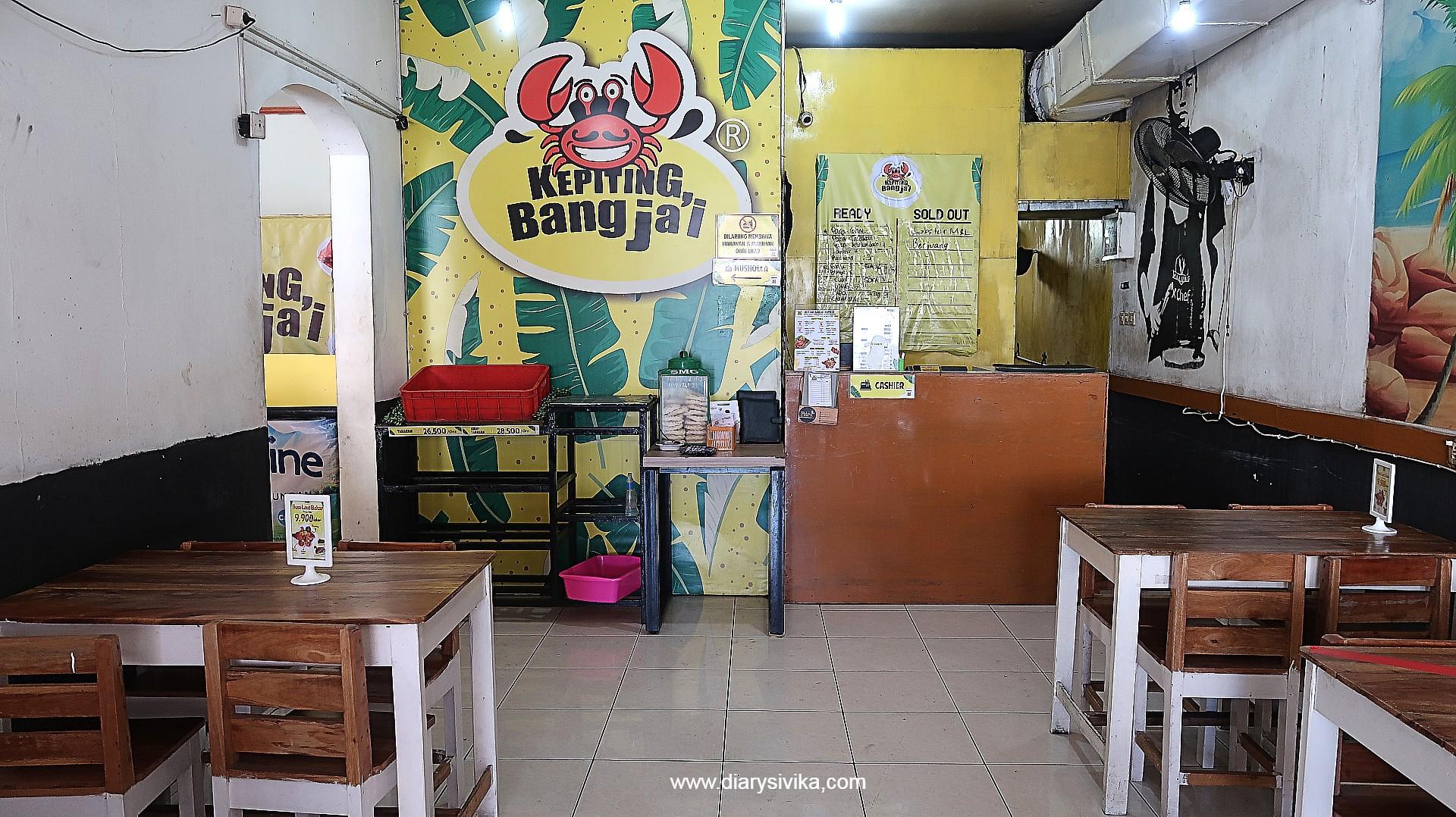 kepiting bang jai  (1)