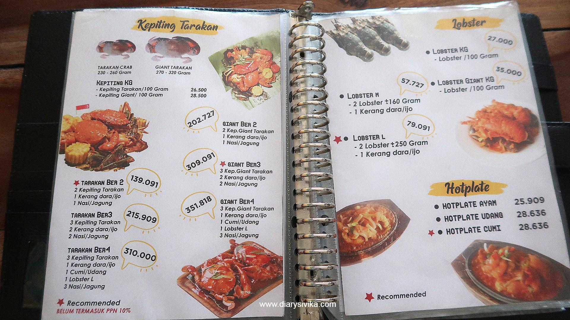 kepiting bang jai (2)