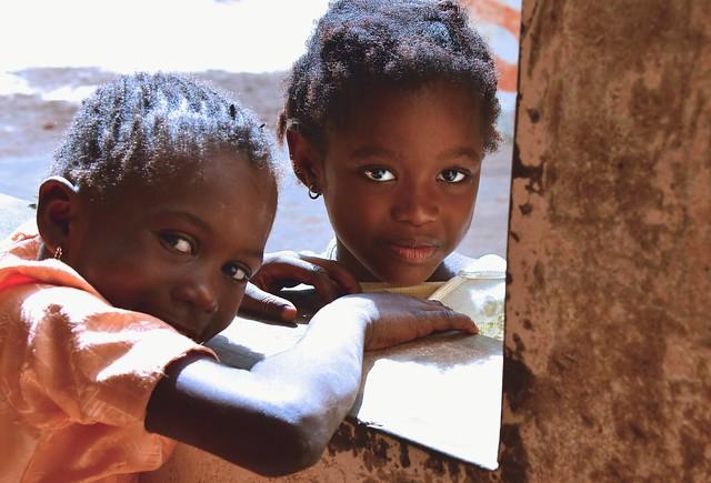 Senegal- Mbour