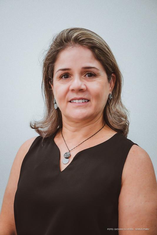 Alessandra Gonçalves Corleta