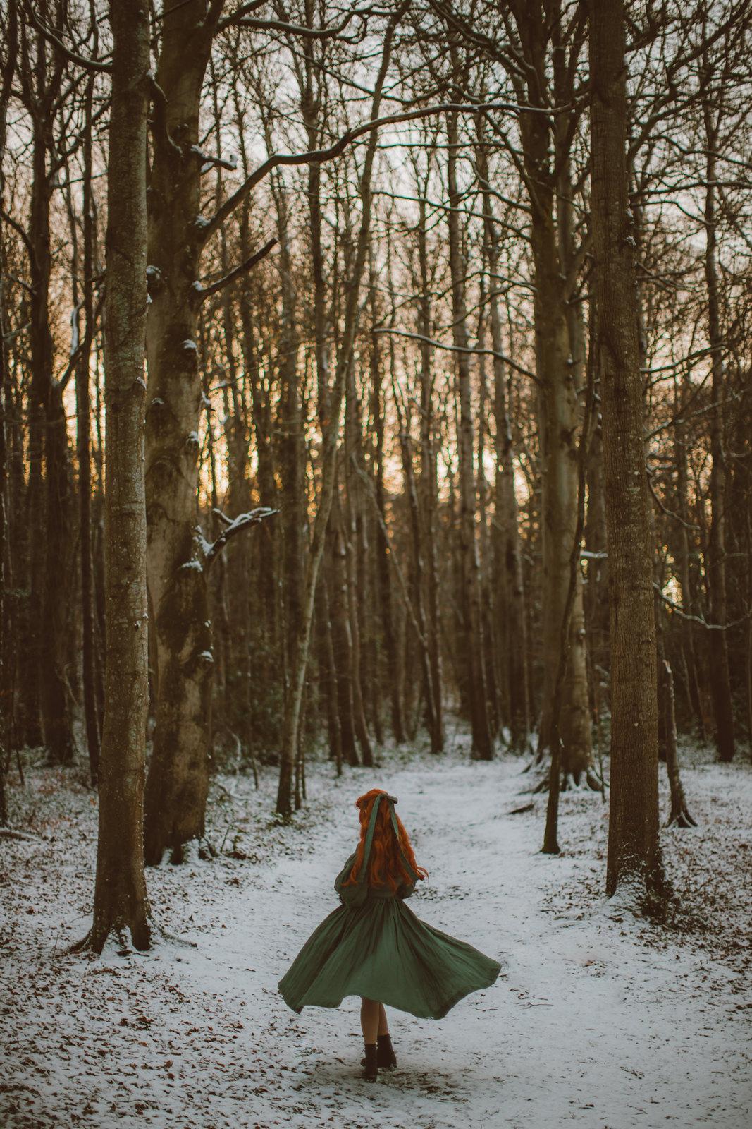 snowoods-1