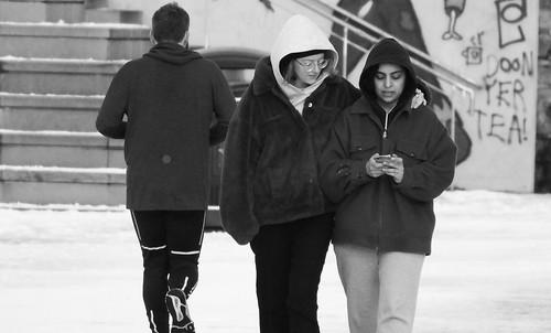 Winter Walk 04