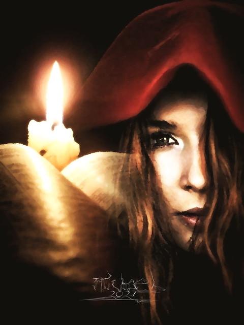 Promo 2021 - 003 - Book of Mystic Lore