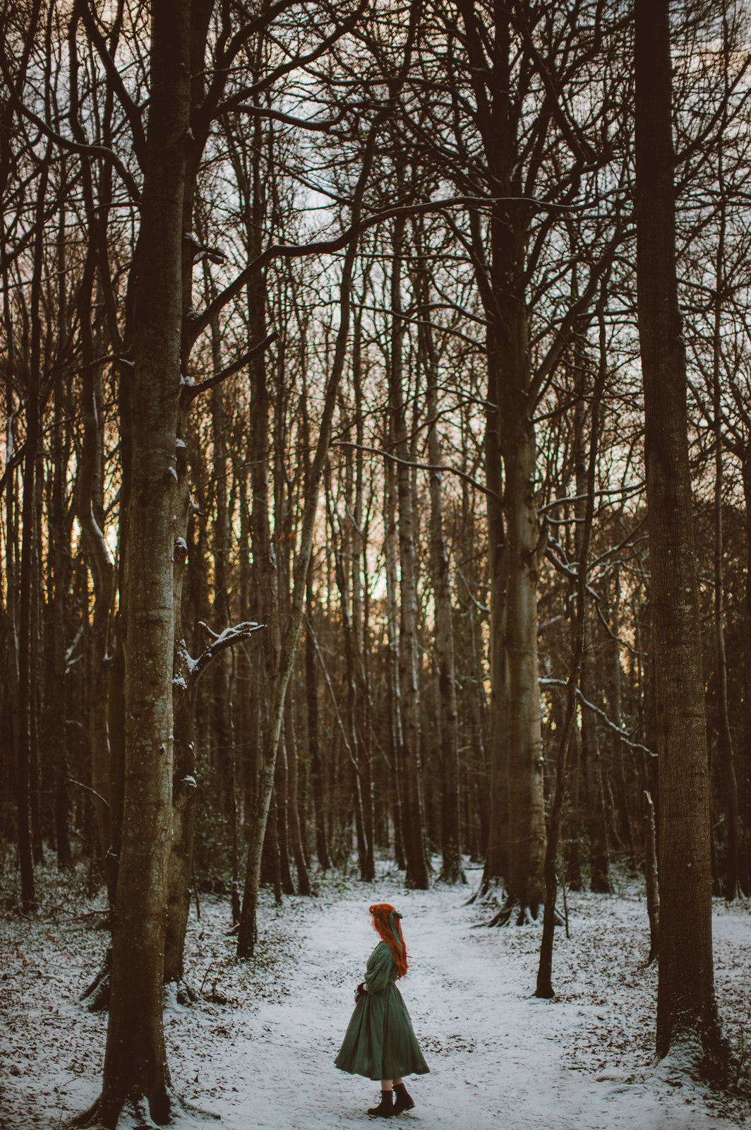 snowoods-1-5