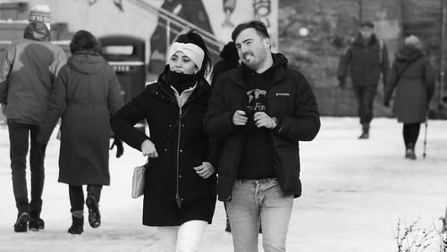 Winter Walk 03
