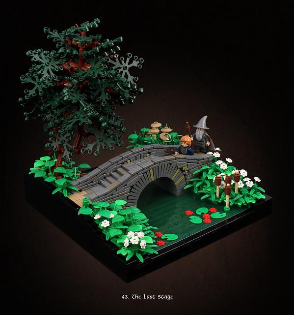 The Hobbit (43/43)