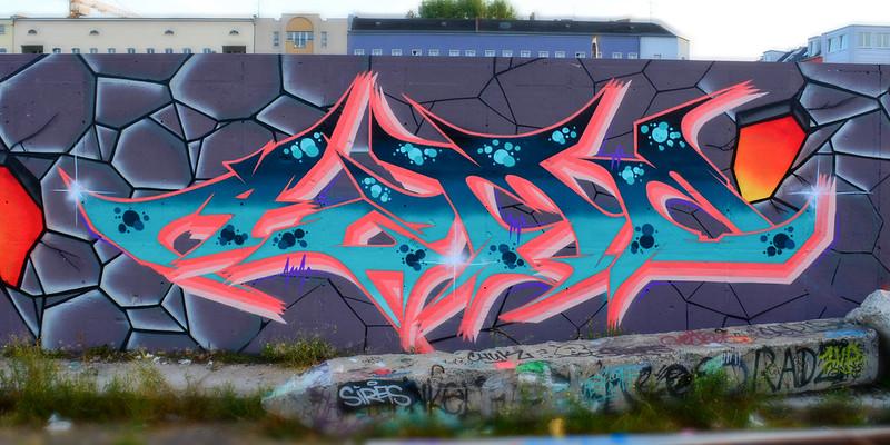 AZME_BERLIN