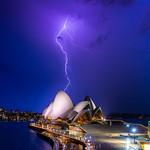 6. Jaanuar 2021 - 17:32 - Sydney Opera House
