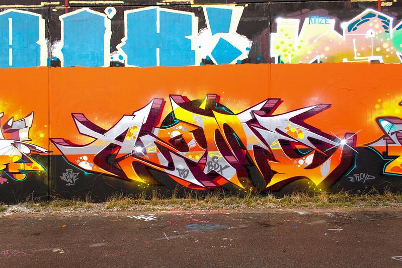 AZME_LEIPZIG