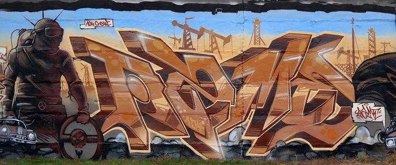AZME_TORGAU_II