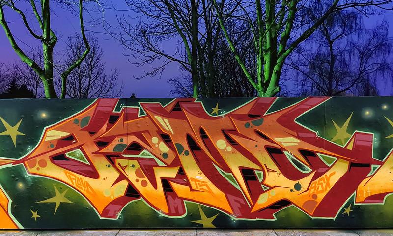 AZME_DRESDEN_II
