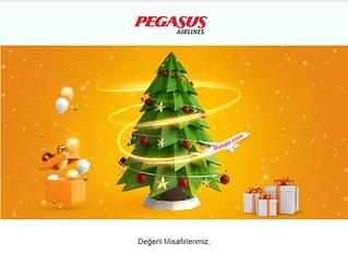 pegasus-yeniyil-yilbais