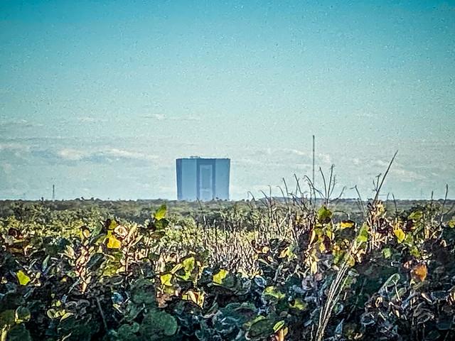 Cape Canaveral-43