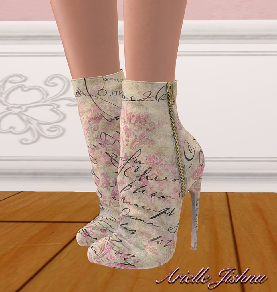 shoes for blog 01.04.21_001