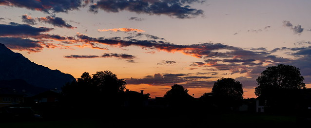 Sky_Contours and contrast