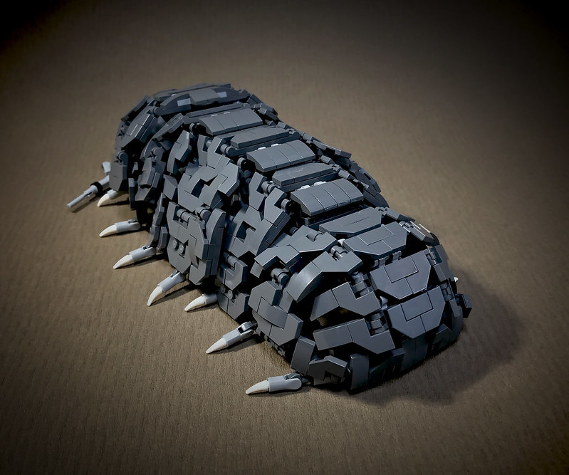 LEGO Mech Roly-poly_06