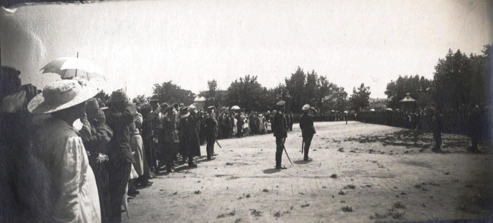 1918. В Екатеринодаре — копия (4)