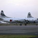 P-3C 2 Kokutai