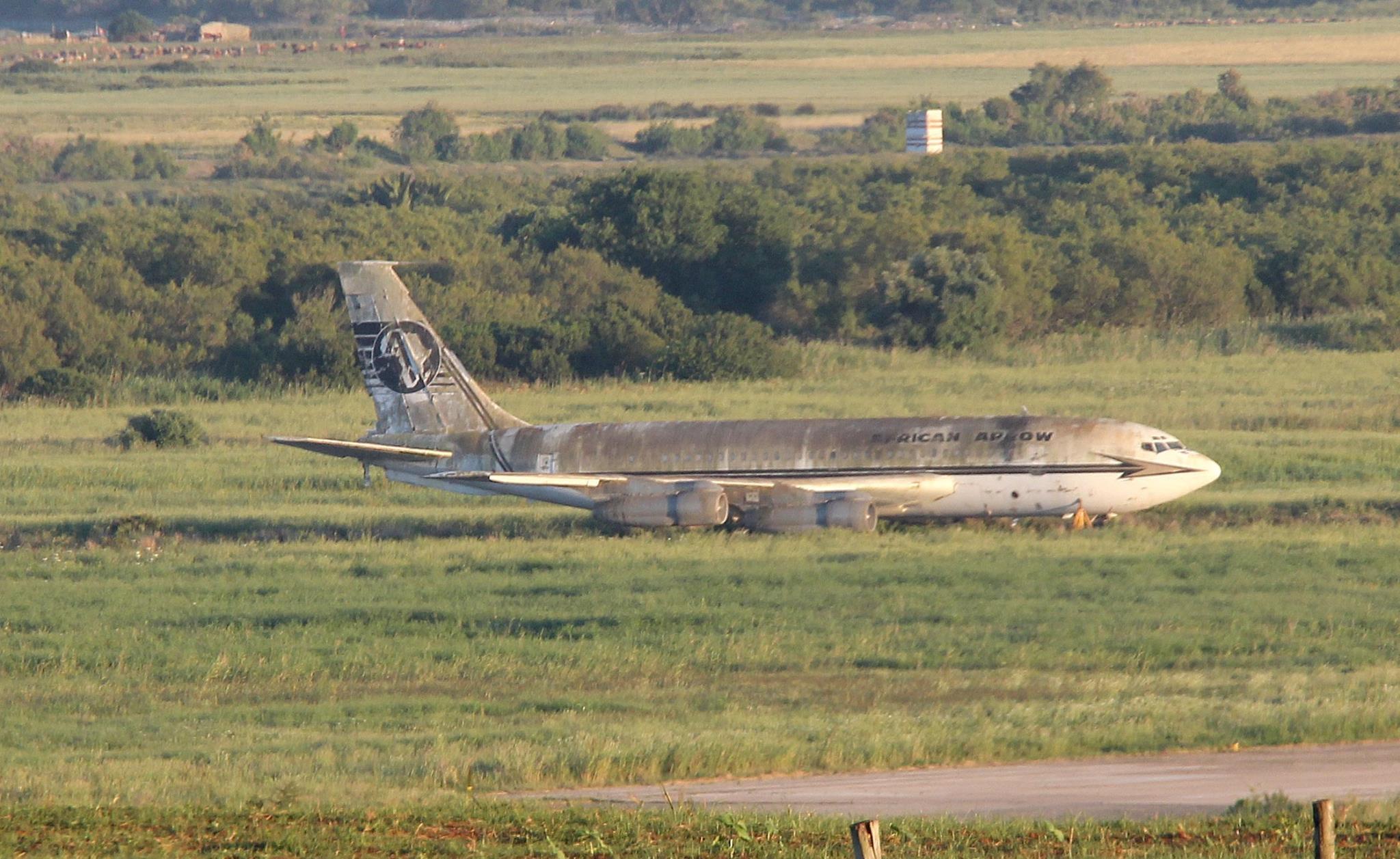FRA: Photos anciens avions des FRA - Page 14 50802030143_3107a11174_o_d