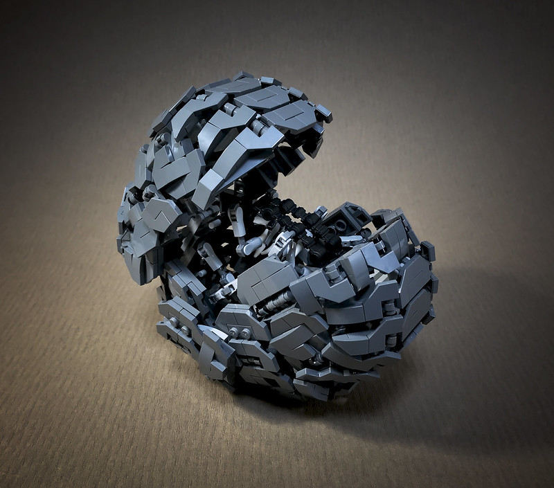 LEGO Mech Roly-poly_03