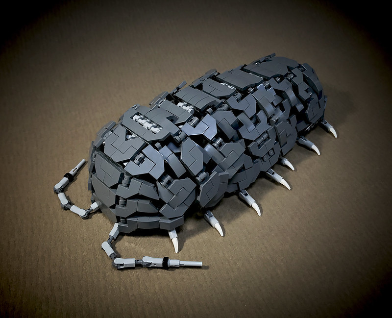LEGO Mech Roly-poly_01