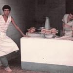 Sousse TN -  Medina 11.1983 02
