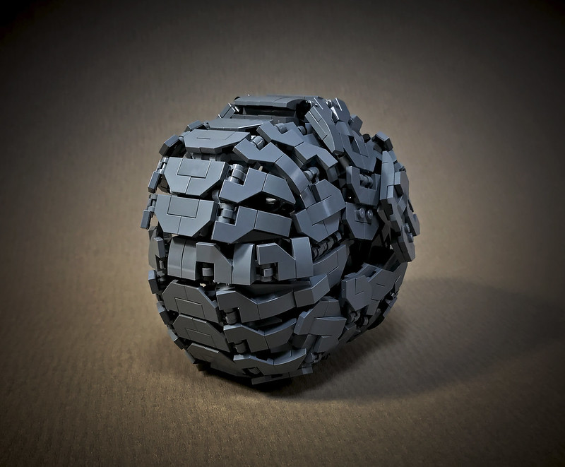 LEGO Mech Roly-poly_02