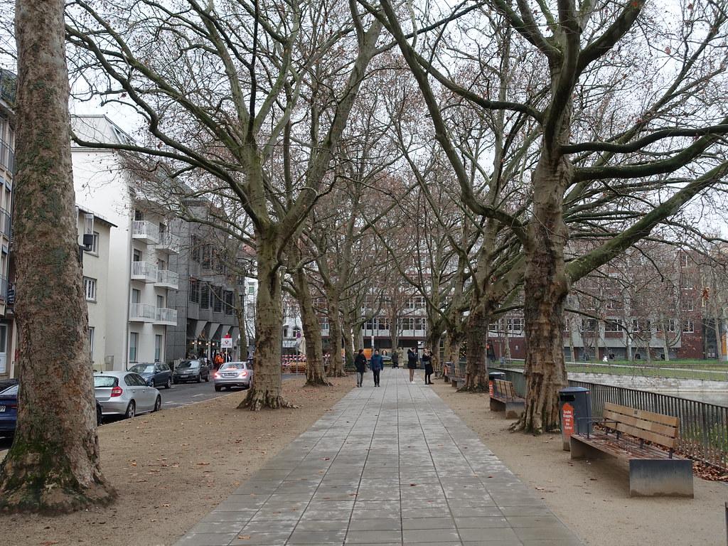 202101013 Stuttgart West