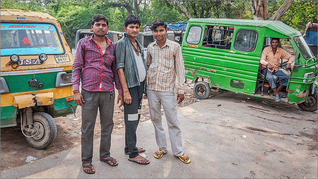 car sellers