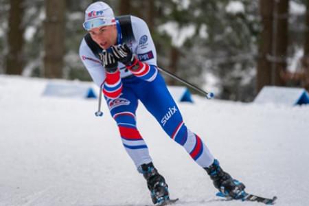 Naši na první zastávce Tour de Ski, aneb zrodila se další česká naděje?
