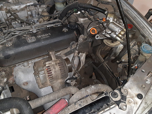 MRTPg11Px27_2021-01-04_alternator-swap | by dm_flinn