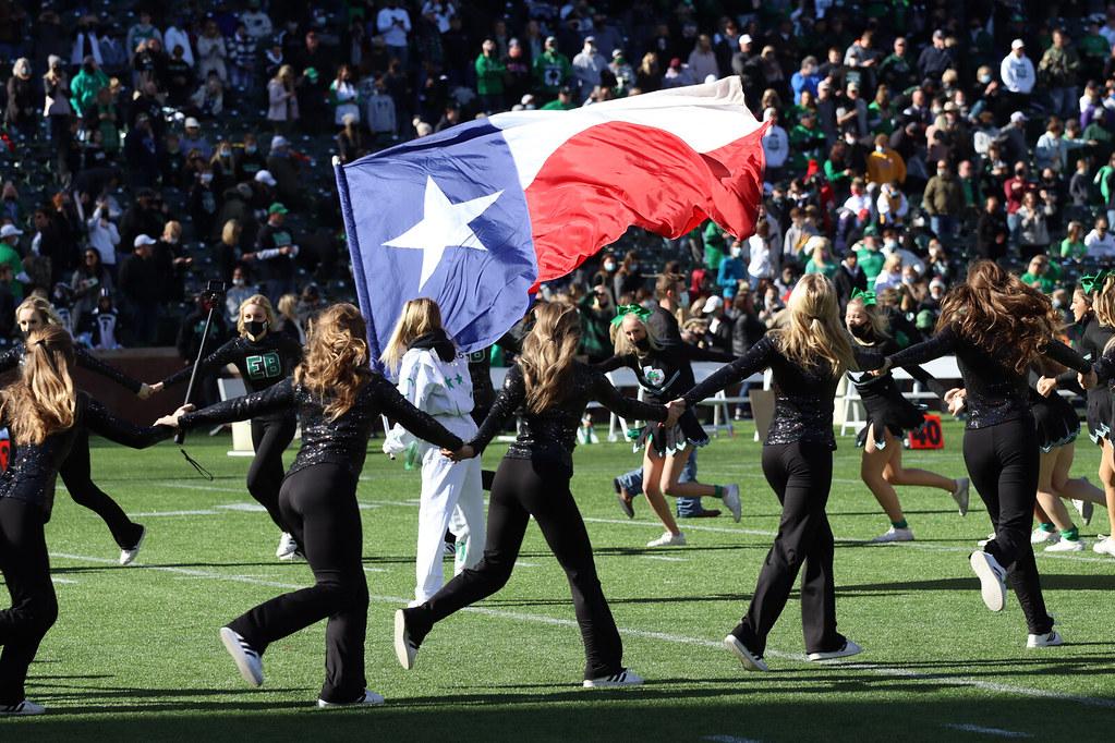 2020 HSF Wk 20 Texas